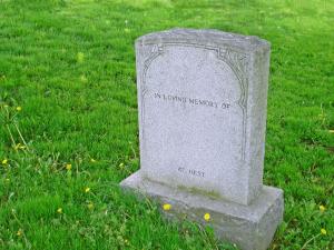 Grave-stone-1310736